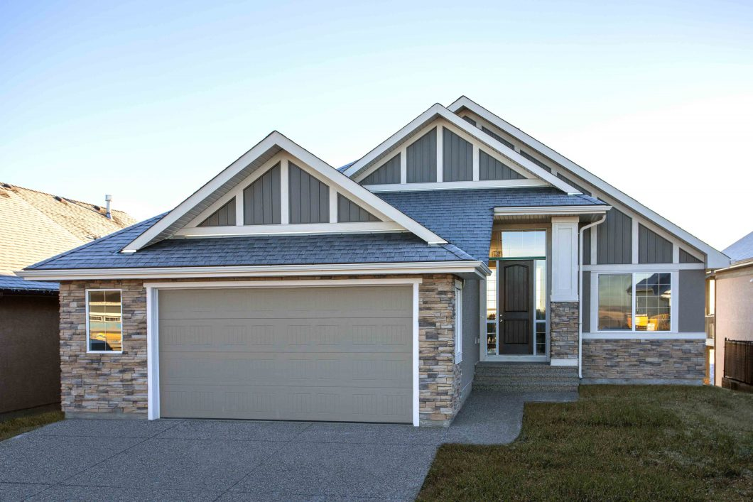 59 Muirfield Close, Lyalta, Alberta   $499,900   Miami 2