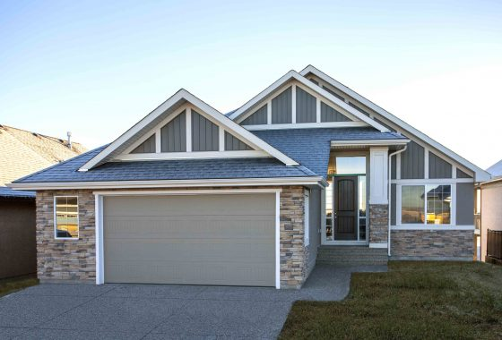 59 Muirfield Close, Lyalta, Alberta | $499,900 | Miami 2