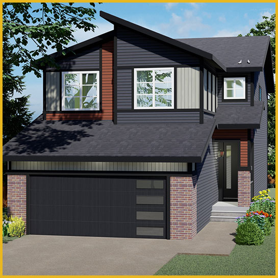 Precedence-house-render