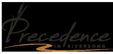 Precedence-logo-dark-gold