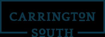 Carrington South 3