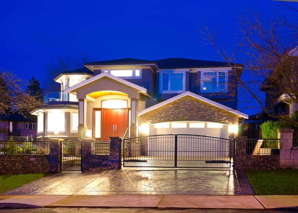 Quick possession homes Calgary