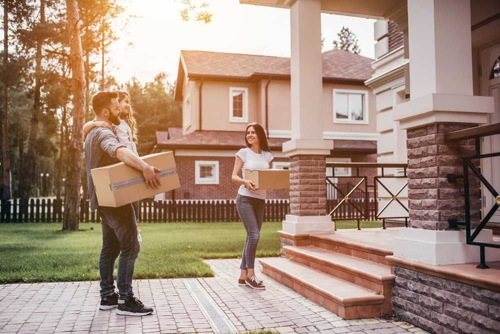 First time home buyers RRSP incentives can help you buy a home - Douglas Home Calgary