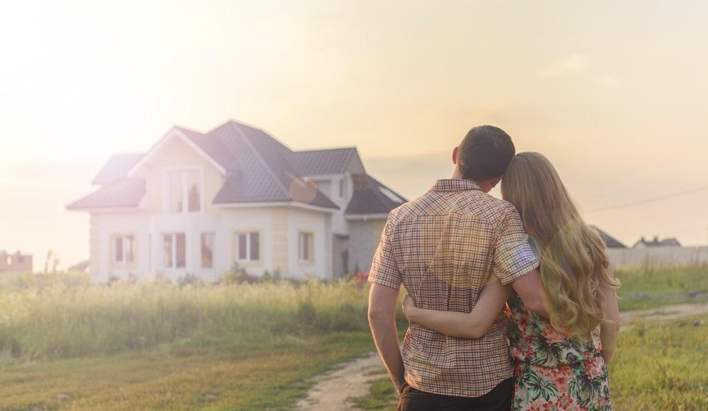 Fall home maintenance tips - Douglas Homes Calgary